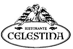 celestinalogo